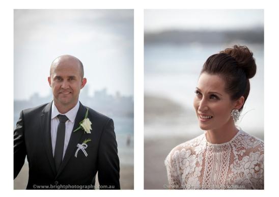 rosebay wedding 016