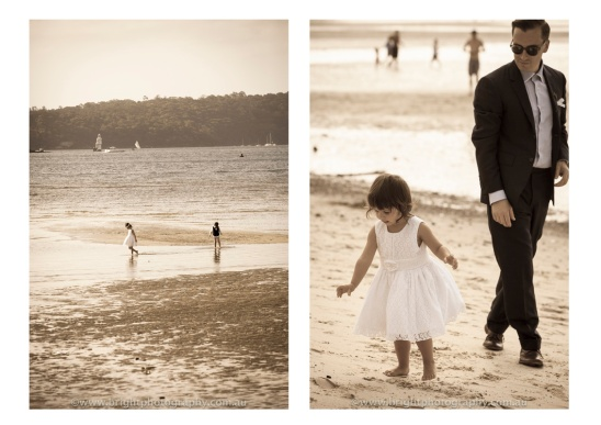 rosebay wedding 017