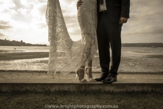 rosebay wedding 018