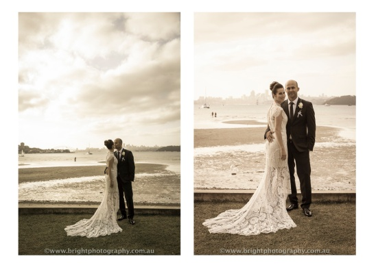 rosebay wedding 019