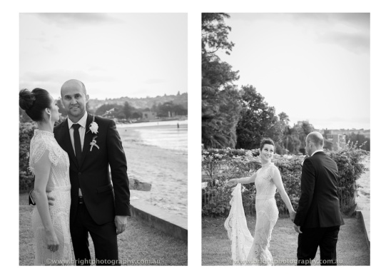 rosebay wedding 021