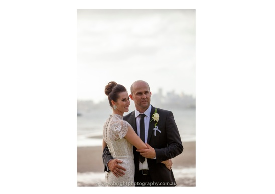 rosebay wedding 023