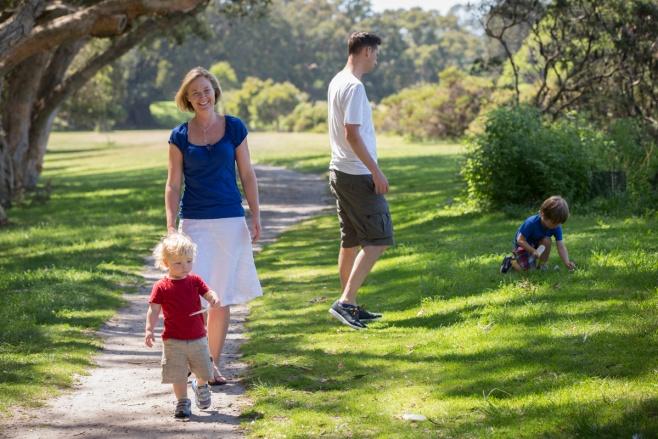 family portrait centennial park_18