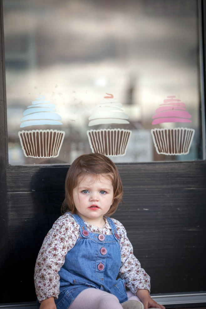 bright_photography_cupcakes-17