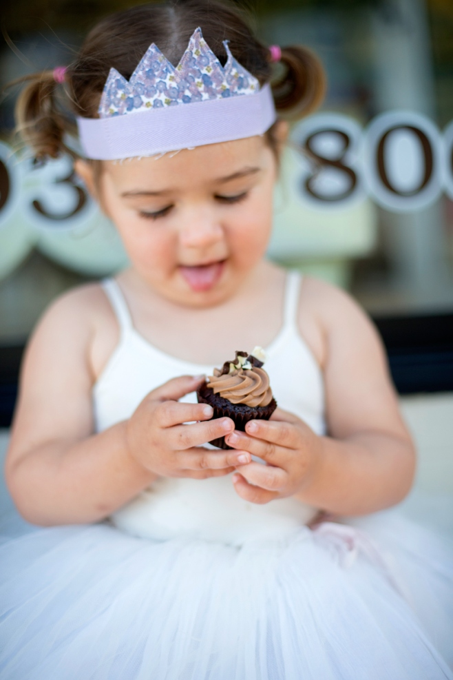 bright_photography_cupcakes-20